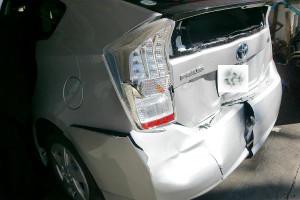 Carw600