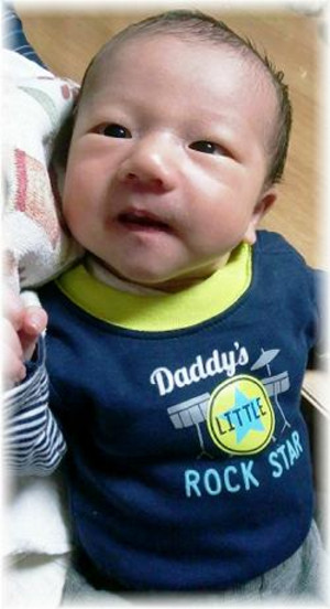 Shun20121113w250